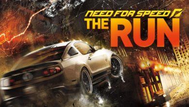 Photo of Gamenya NFS tapi kok kayak GTA? – Review Need For Speed The RUN – Remember Review