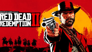 Photo of Red Dead Redemption 2 – Wow Review