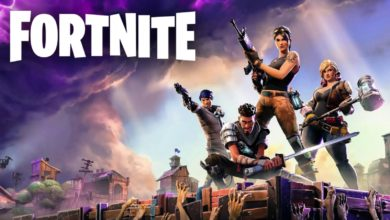 Photo of Fortnite Save The World PVE (Early Access) – Wow Review