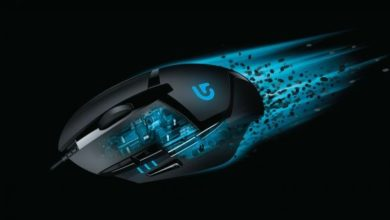 Photo of Logitech G402 Hyperion Fury – Gaming Mice Review