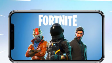 Photo of Game Battle Royale Paling Ribet – Review Fortnite Mobile!