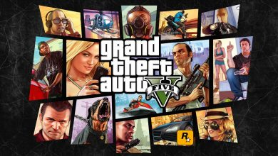 Photo of Grand Theft Auto V – Remember Review