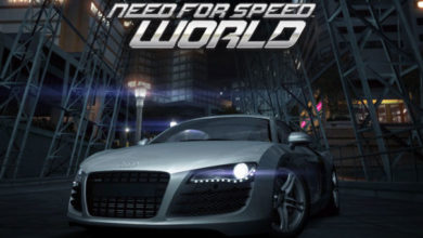 Photo of MABAR main balapan Online ! – Review Need For Speed World