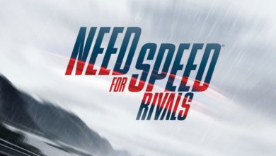 Photo of Ini Baru Balapan Liar – Remember Review Need For Speed Rivals