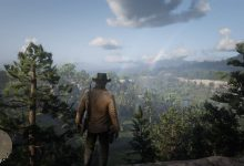 Photo of Ini Dia System Requirement Untuk Red Dead Redemption 2