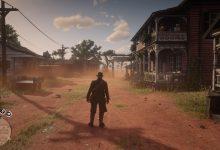 Photo of [Spoiler] Yok kita Bahas Seputar Akhir Cerita Red Dead Redemption dan Menjawab Kejanggalan
