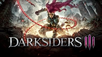 Photo of Darksiders III – Wow Review