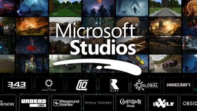 Photo of Microsoft Studio Ganti Nama Jadi Xbox Game Studio, Xbox Mau indenpenden ?