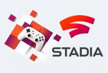 Photo of Google Stadia ketambahan games baru lagi !
