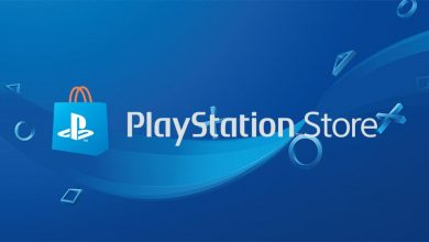 Photo of PlayStation Store bisa Refund !