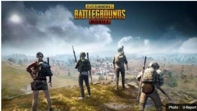 Photo of Fungsi Anti-Alising pada game PUBG Mobile , Perlu Kah ?
