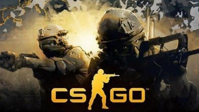Photo of Menyambut ulang tahunya ke 20 CS:GO akan rilis Maps Klasik the Dust 2