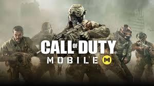 Photo of Tanggal Rilis Call Of Duty Mobile tanggal 1 Oktober 2019