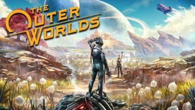 Photo of Spesifikasi PC untuk games The Outer Worlds