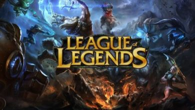 Photo of League Of Legend akan hadir di Mobile ! ini dia Spesifikasinya !
