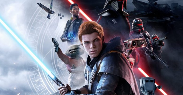 Photo of Ini Dia System Requirement Star Wars Jedi: Fallen Order