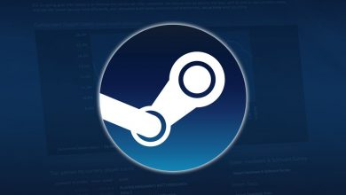 Photo of STEAM hadirkan Remote Play Multiplater tanpa LAN !