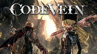 Photo of Wow Review: Code Vein