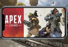 Photo of Apex Legend Mobile Masih Lama Dirilisnya
