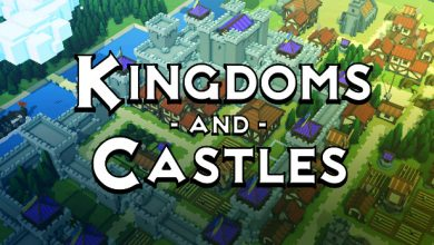 Photo of Wow Review: Kingdom And Castle