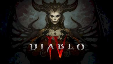 Photo of Game Diablo 4 Hanya Bisa Online