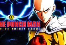 Photo of One Punch Man hadir dengan judul A Hero Nobody Knows tahun depan !