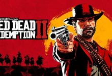 Photo of Pasca rilis Red Dead Redemption 2 PC bermasalah