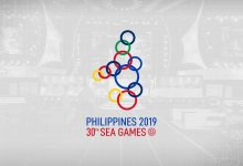 Photo of E-Sport masuk SEA Games 2019 Cuyy !!