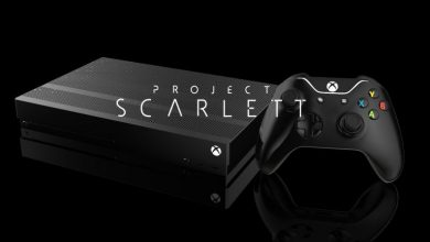 Photo of Xbox Scarlett penantang PS 5 tidak focus ke VR
