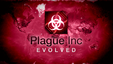 Photo of Remember Review: Plague Inc Evolved