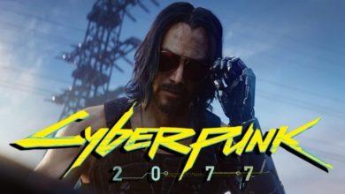 Photo of CyberPunk 2077 di undur hingga September 2020
