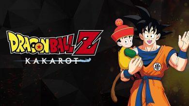 Photo of Dragon Ball Z Kakarot akan sama ceritanya dengan animenya?