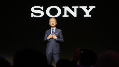 Photo of Consumer Electronics Show (CES) Sony 2020 di Konfirmasikan, PlayStation 5 kah ?