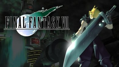 Photo of Final Fantasy VII Tampilkan Trailer Baru