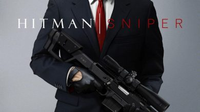 Photo of On Go Review: Hitman Sniper