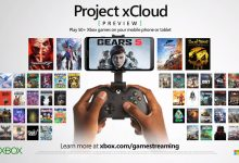 Photo of Microsoft melakukan uji coba cloud gaming yaitu Project xCloud