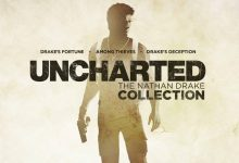 Photo of Remember Review: Uncharted Collection