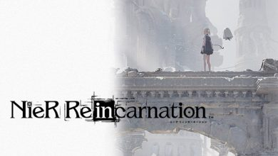 Photo of NieR Reincarnation akan hadir di Smartphone