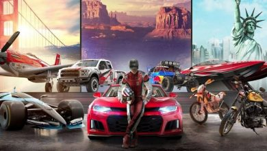 Photo of Wow Review: The Crew 2
